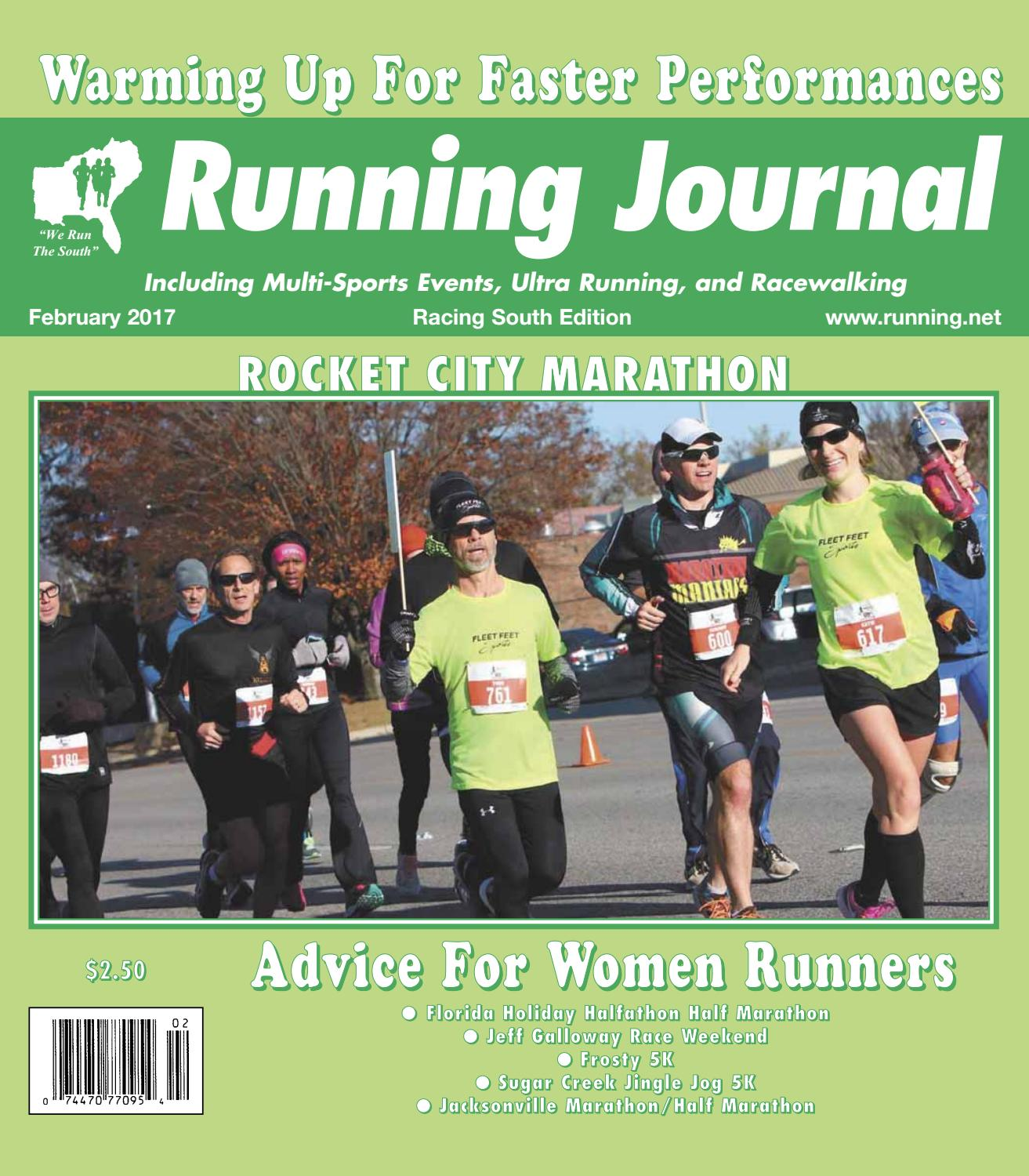 f24eedd20b RJ1702 by Running Journal - issuu