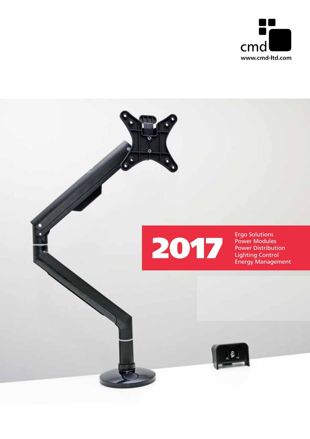 Cmd Ltd 2017 Product Catalogue By Issuu Arc Fault Circuit Breaker Qo120cafic Noninterchangable