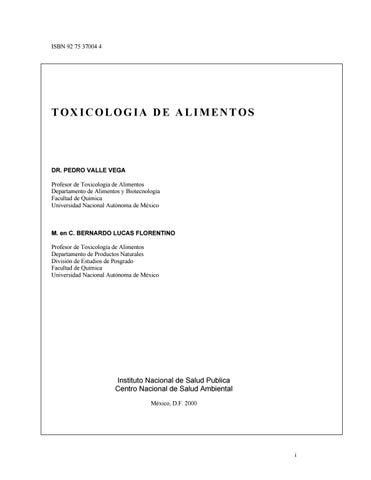 síntesis de epóxidos a partir de cetonas y diabetes