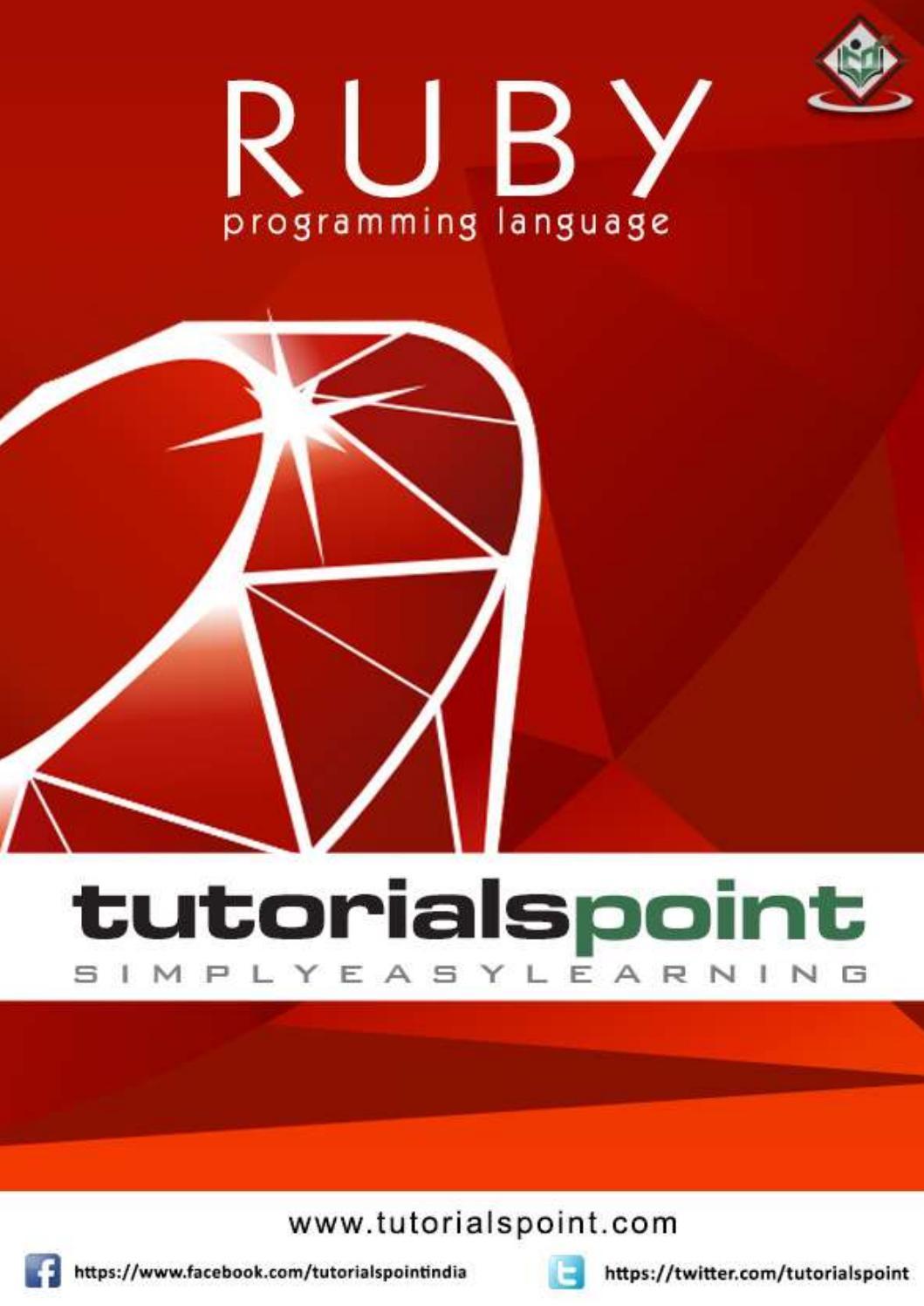 Tutorialspoint Design Patterns Interesting Inspiration