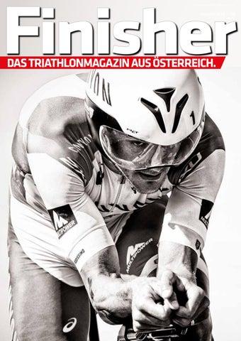 7a285c9d567f4a FINISHER Magazin  04
