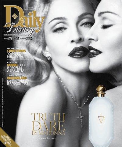 DAILY LUXURY • n.5 maggio 2012 by DAILY LUXURY - issuu 5af9a7c574b