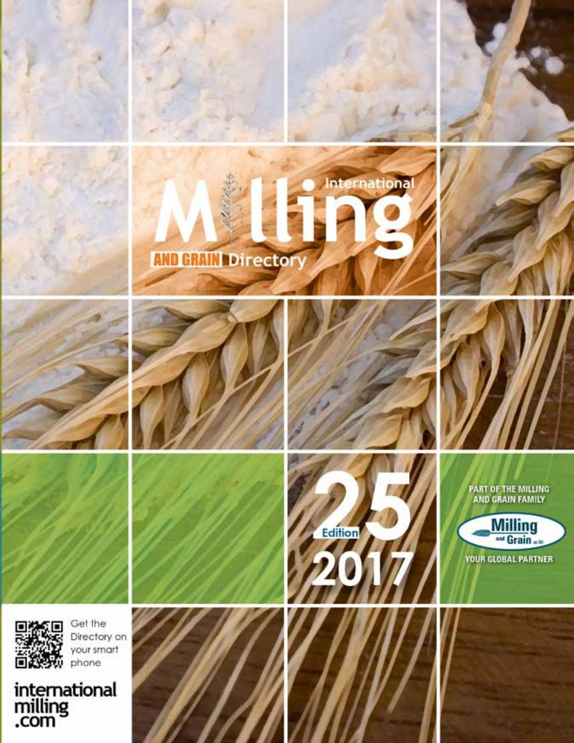 Ventilation system poultry breeder house north ireland opticon agri - International Milling Directory 25 2017 By Perendale Publishers Ltd Issuu