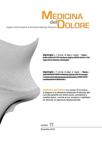 dolore all inguine icd 100
