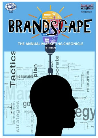 Brandscape vol 1 ed 1 (January 2017) daad9fa53