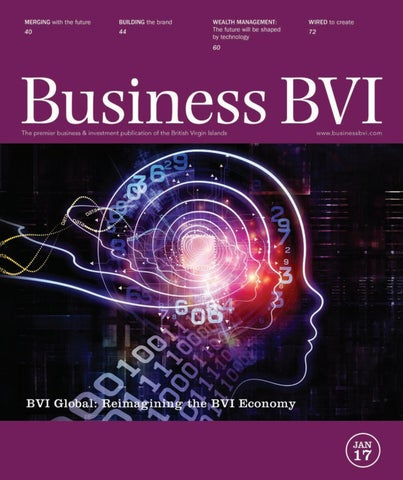 Business bvi magazine 2017 by business bvi issuu distinctly refined exceptionally rare consciously preserved on the secluded eastern tip of virgin gorda lies a place where life is spent in perfect fandeluxe Image collections