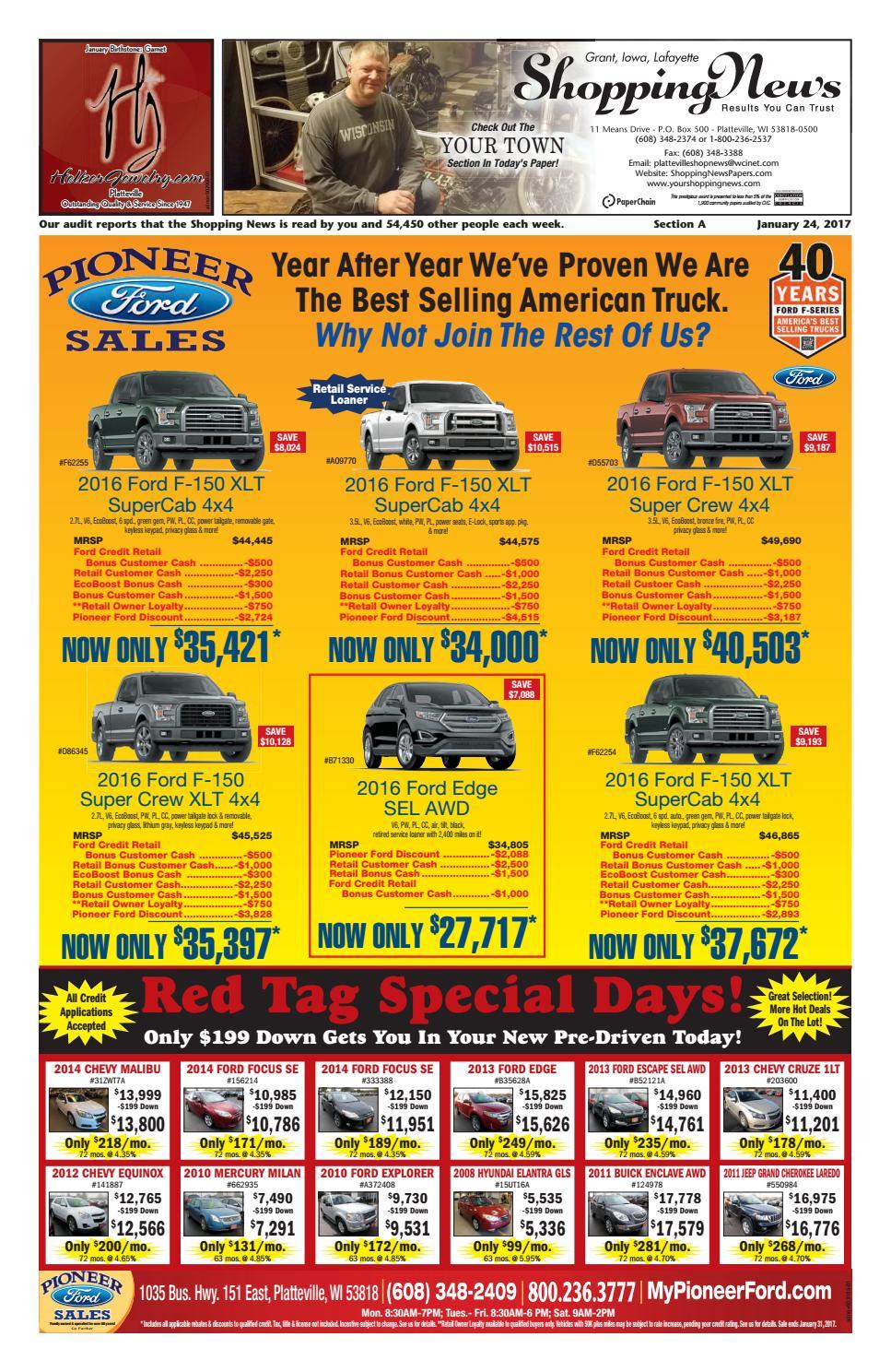 Warn ATV Vantage 2000 Winch wMount CanAm 1000 Outlander 6x6 12-18 MAX