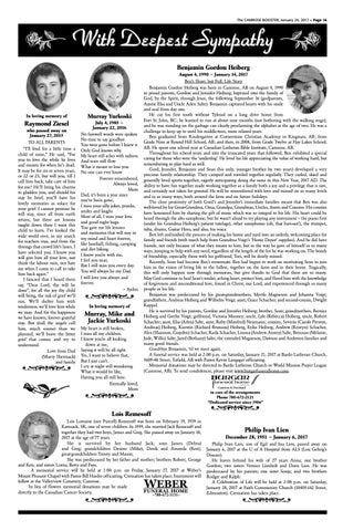 January 24 2017 camrose booster by the camrose booster issuu the camrose booster january 24 2017 page 16 publicscrutiny Image collections