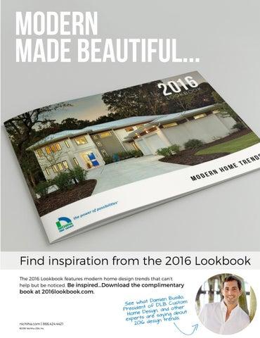 Charleston Home + Design Magazine: Winter 2017 By Charleston Home + ...
