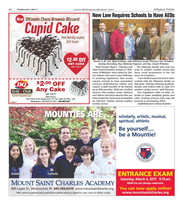 Feb17 Bellingham Bulletin By