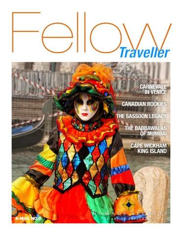 sosiri noi magazin pe picioare imagini din Fellow Traveller eMag Edition 5 by Nomads Secrets - issuu