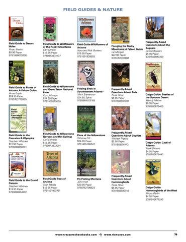 2017 Treasure Chest Books Catalog By Treasure Chest Books Issuu