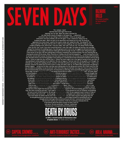 47856dd65e471 Seven Days, January 25, 2017 by Seven Days - issuu