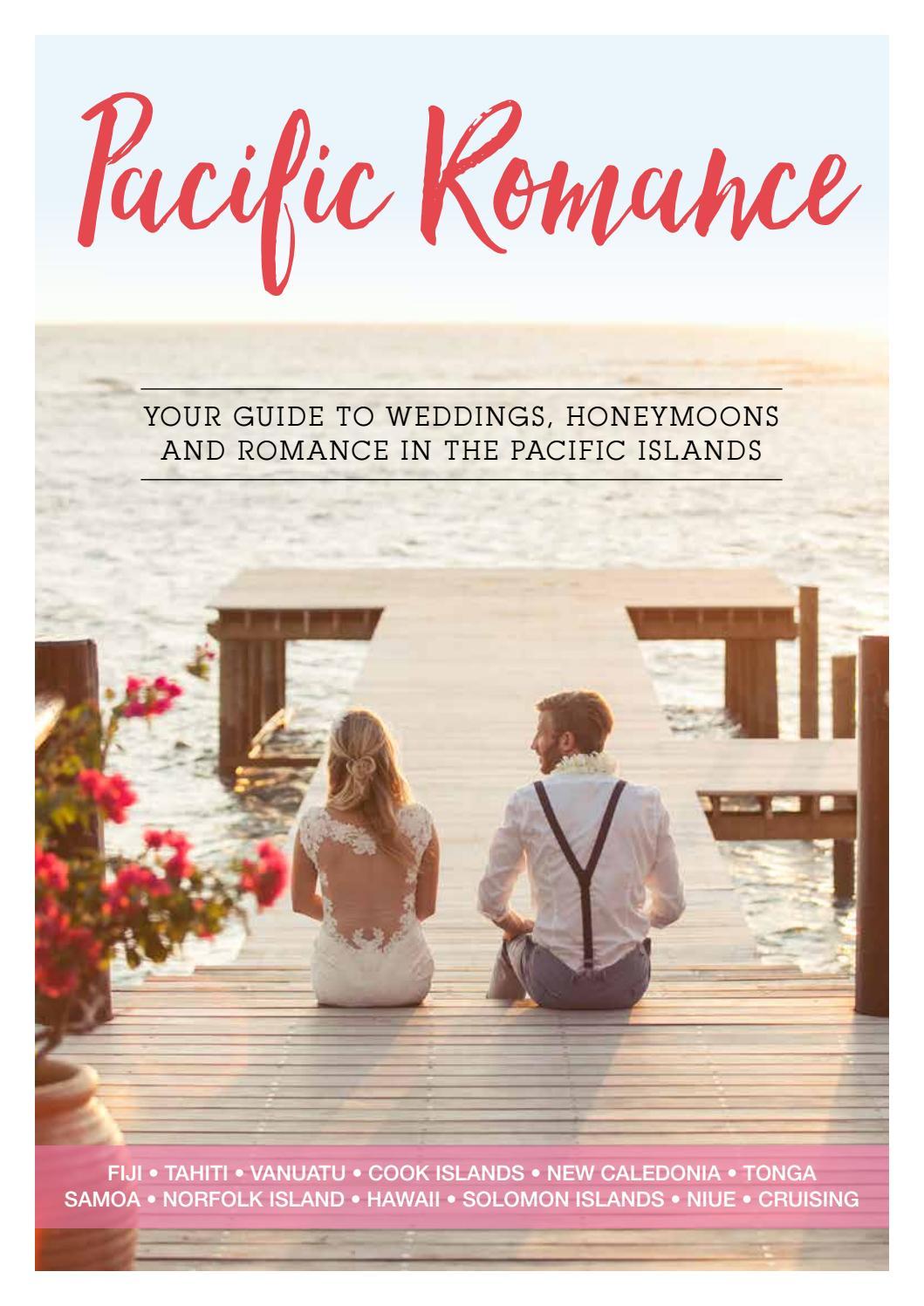 Pacific romance 2017 by matt taylor issuu m4hsunfo
