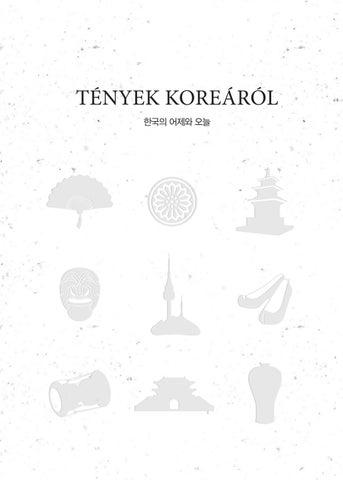 Jön a következő koreai háború?