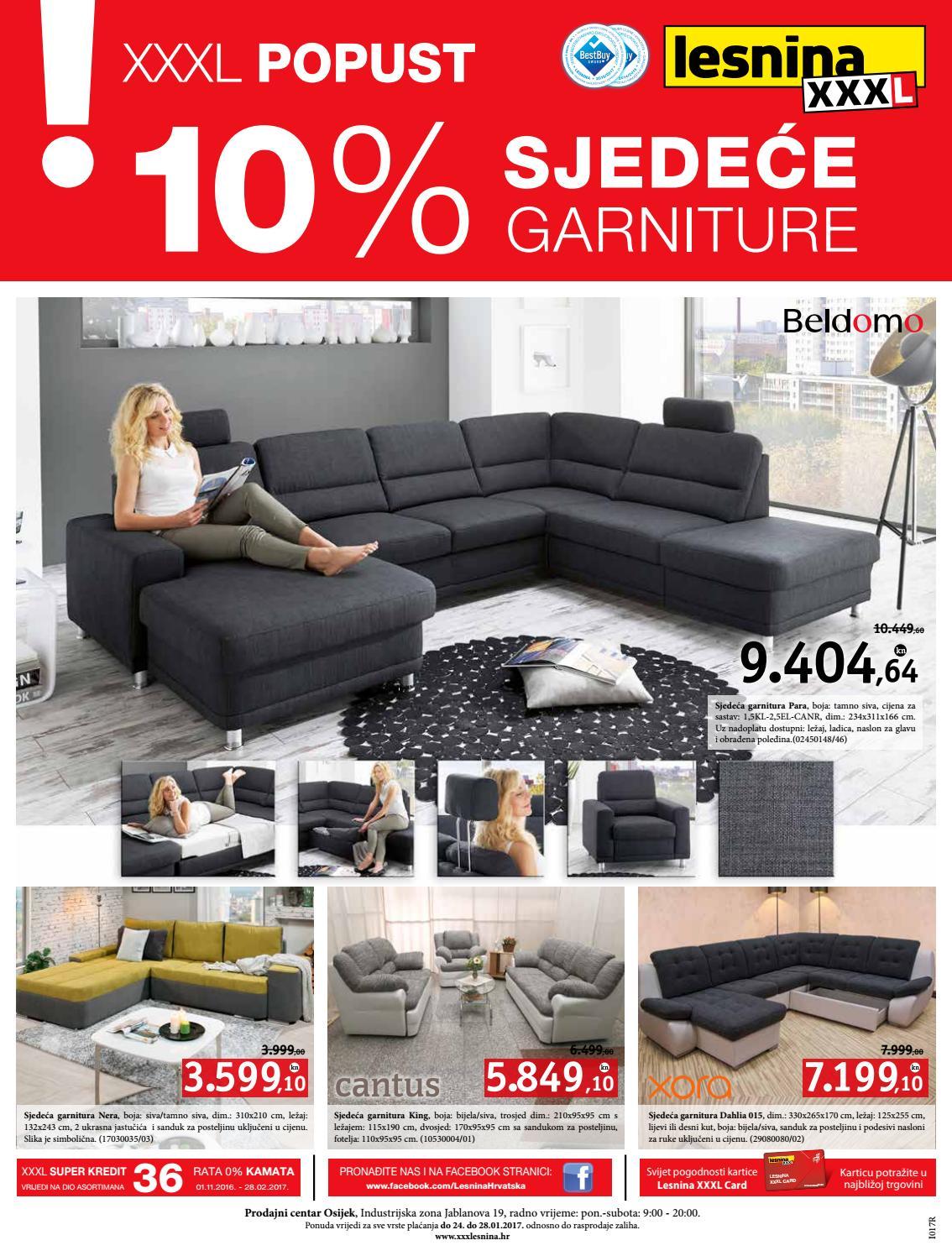 Beldomo Couch Gallery Of Beldomo Sofa Xxl Sofa Leder Ihre Von