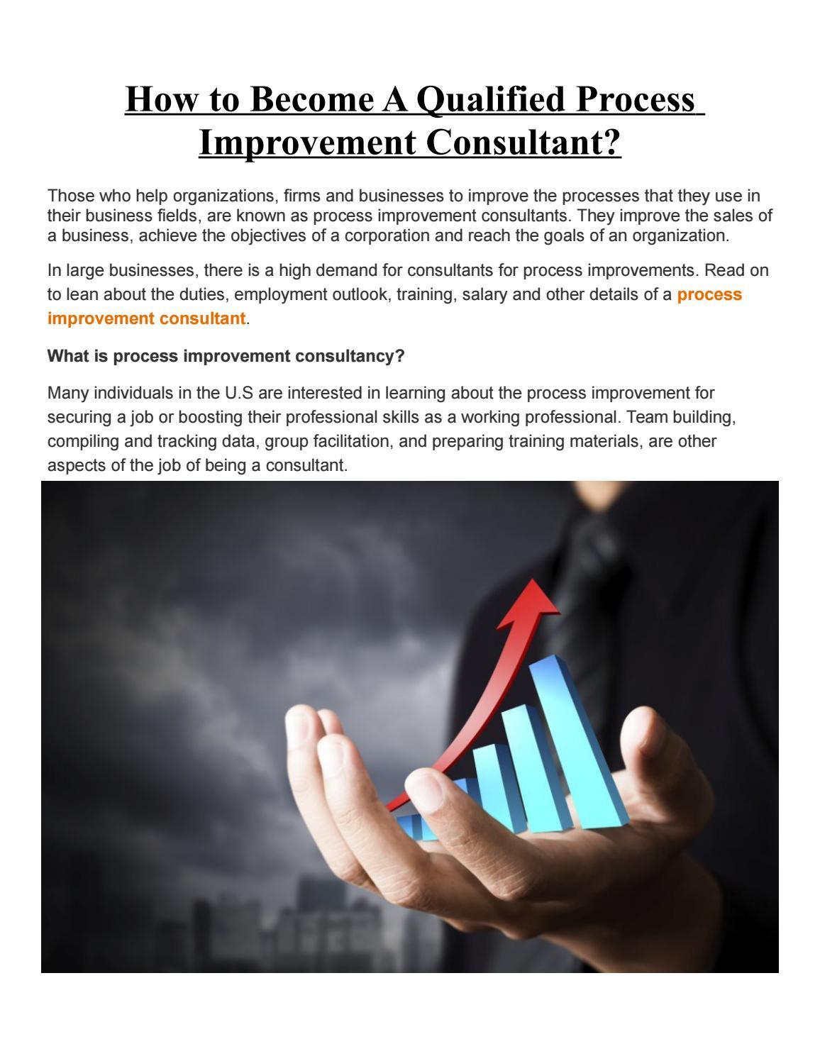 lean consulting jobs lean consultant toefl essay writing