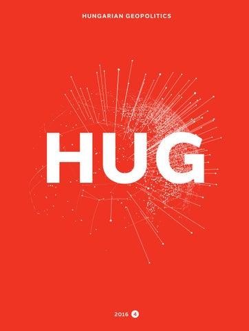 HUG Magazin 2016 - 4. szám by PAIGEO - Pallas Athene Innovation and ... 1f439c59f8