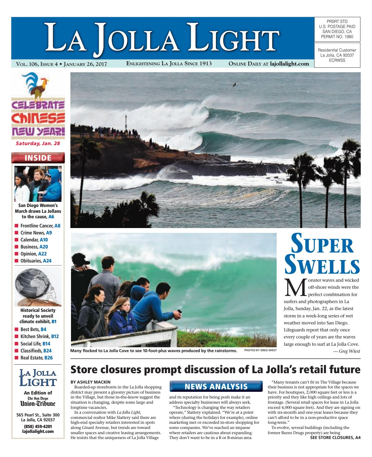 5155a828ff042 La jolla light 01 26 17 by MainStreet Media - issuu