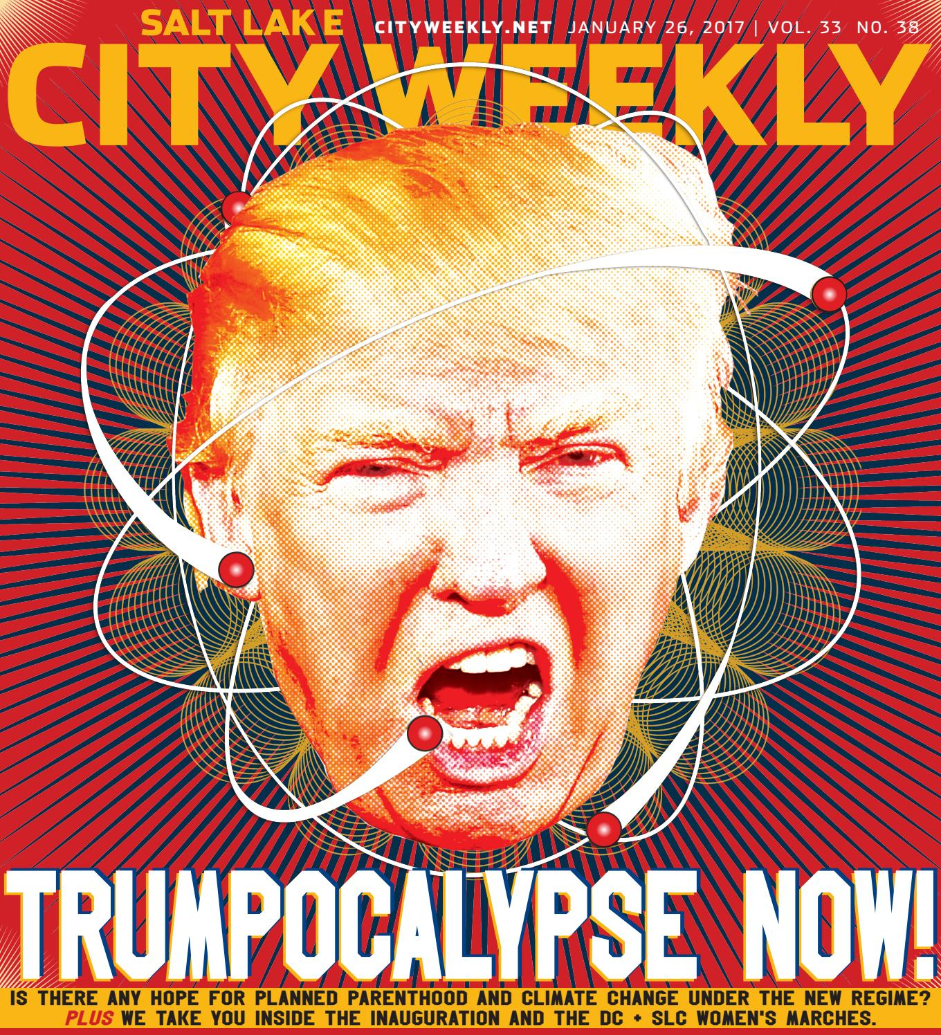 City Weekly January 26 aaca0dc0d