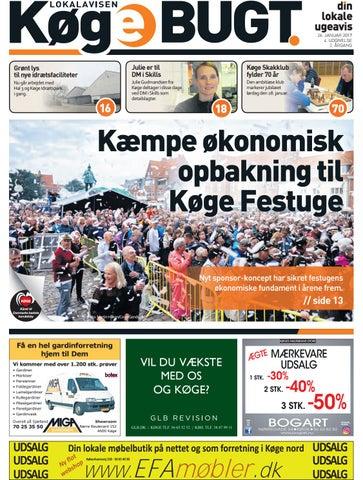 københavn bordel profil optik køge åbningstider