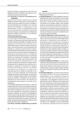 Page 50