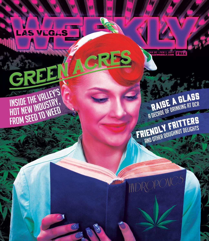 d72edbab6a5 2017-01-26 - Las Vegas Weekly by Greenspun Media Group - issuu