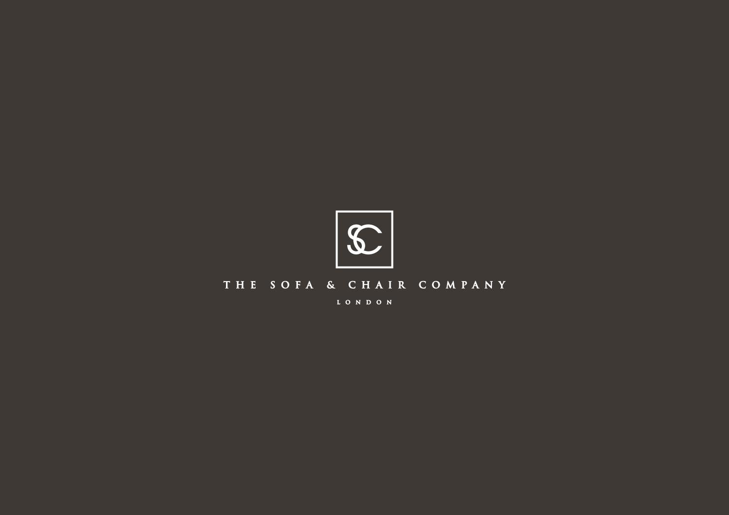 Miraculous Company Presentation By The Sofa And Chair Company Issuu Creativecarmelina Interior Chair Design Creativecarmelinacom
