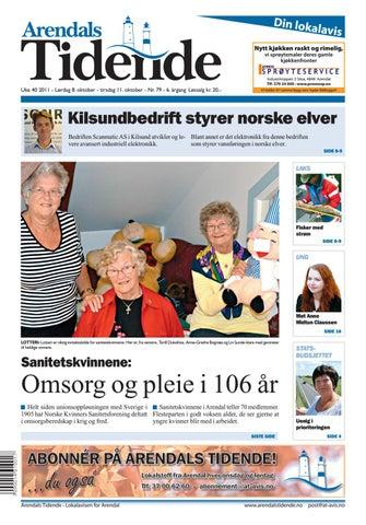 Callgirls Oslo Voksne Kvinner