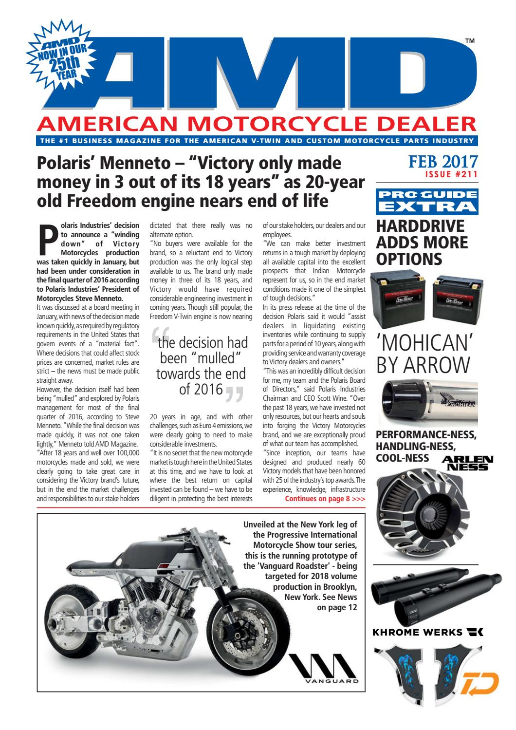 DLLL Universal Motorcycle Chrome Turn Signal Mount Brackets Fork Ear 30-43mm