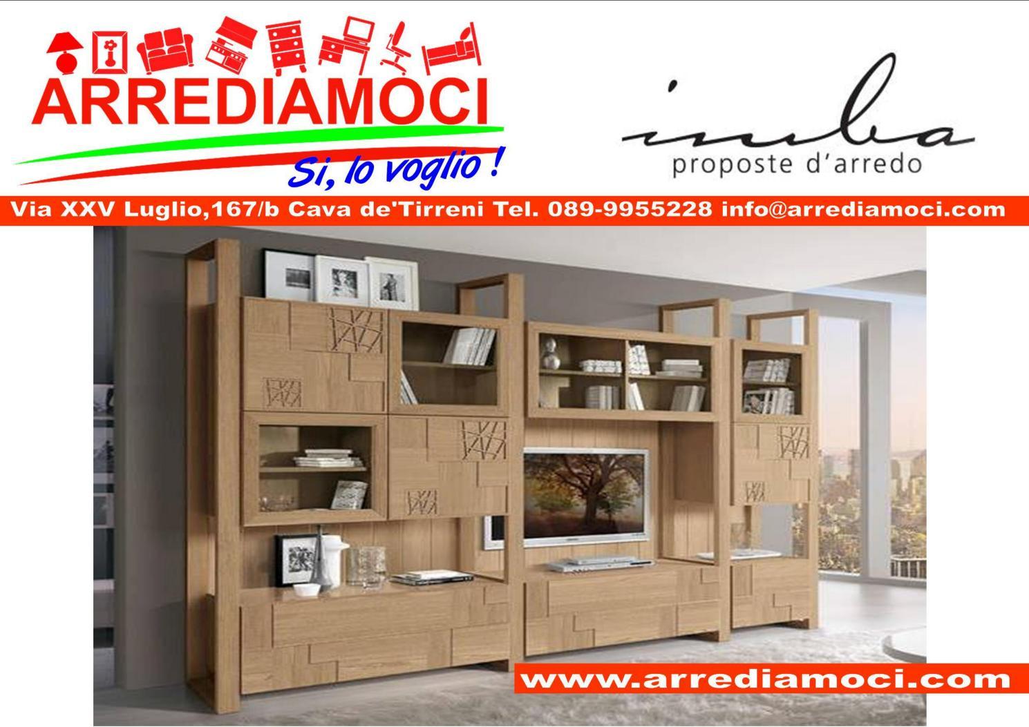 Imba vogue parete 2 spot by Arrediamoci - issuu