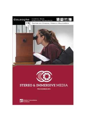 Si media15 proceedings book by victor flores issuu page 1 fandeluxe Image collections