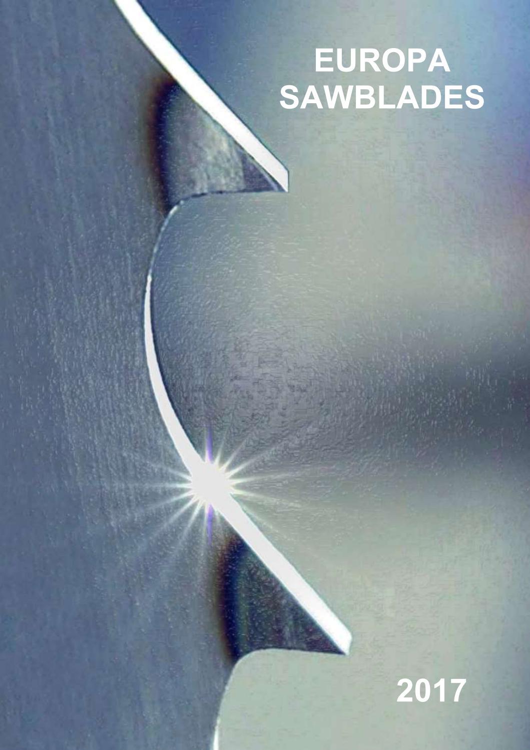 "Wood Mizer Bandsaw Blade 12/' 144/"" x 1-1//4/"" x 042 x 7//8 7° Band Saw Mill Blade"