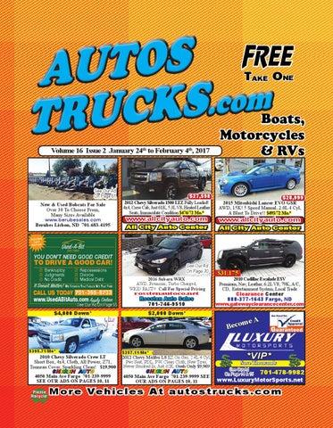 Front Valance For 2008-2010 Saturn Vue XR//Hybrid//2012 Chevy Captiva Sport LT//LTZ