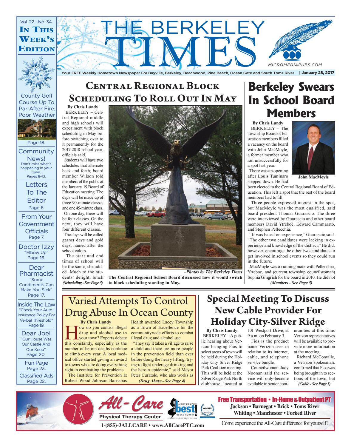 2017 01 28 the berkeley times by micromedia publications issuu aiddatafo Choice Image