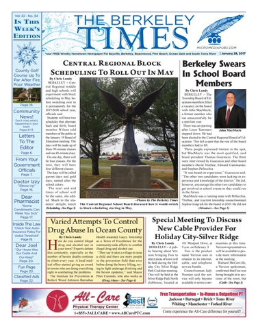 2017 01 28 the berkeley times by micromedia publications issuu page 1 fandeluxe Images