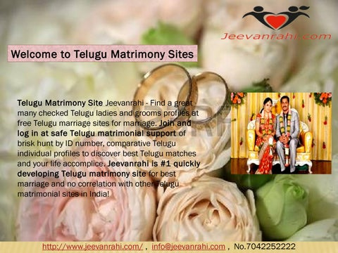 No1 #Bengali matrimony sites 100% free in india by jeevan rahi - issuu