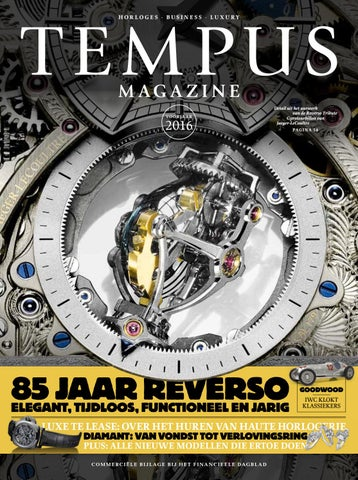 be302e050 International Watch Middle East by WATCHOOGLE - issuu