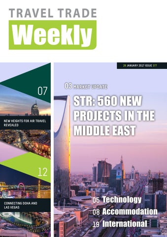 Reseller Middle East January 2017 by Reseller Middle East - issuu
