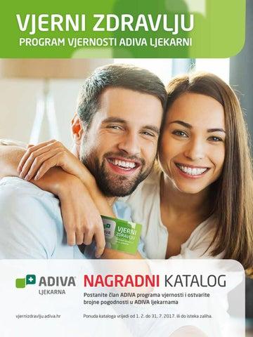 Dopunsko zdravstveno osiguranje online dating