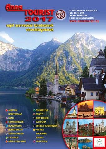 15 Legjobb Neuschwanstein kastélytúra