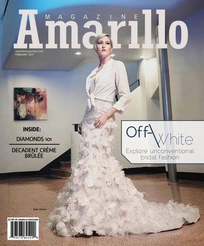ee91b062ba7 Amarillo Magazine