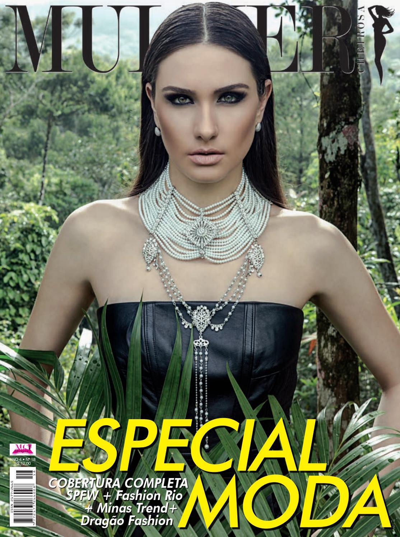 d955ef4be Revista mulher cheirosa 18ª edição by Revista Mulher Cheirosa - issuu