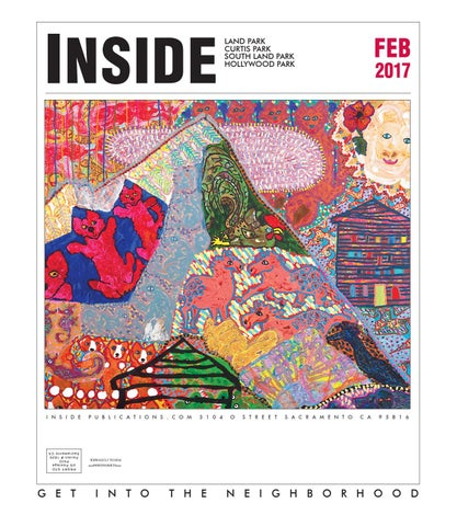 Inside Land Park Feb 2017 By Inside Publications   Issuu