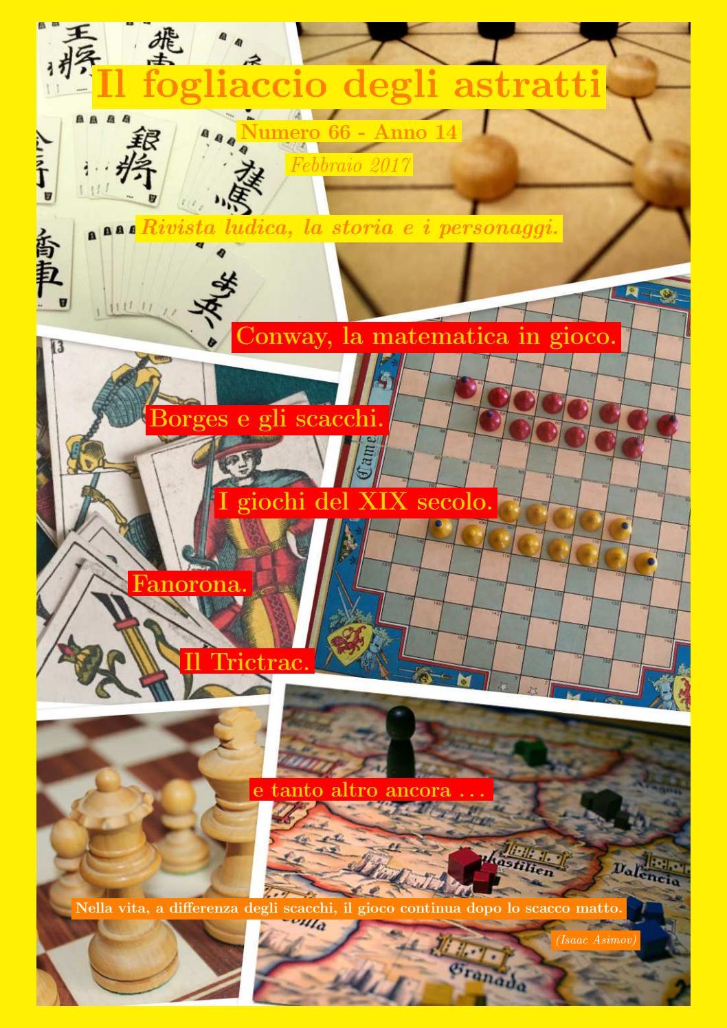 LEGO ® Nexo Knights ™ SCUDO Springer Gvzetta forze Power Shield WAVE 2 NUOVO 125