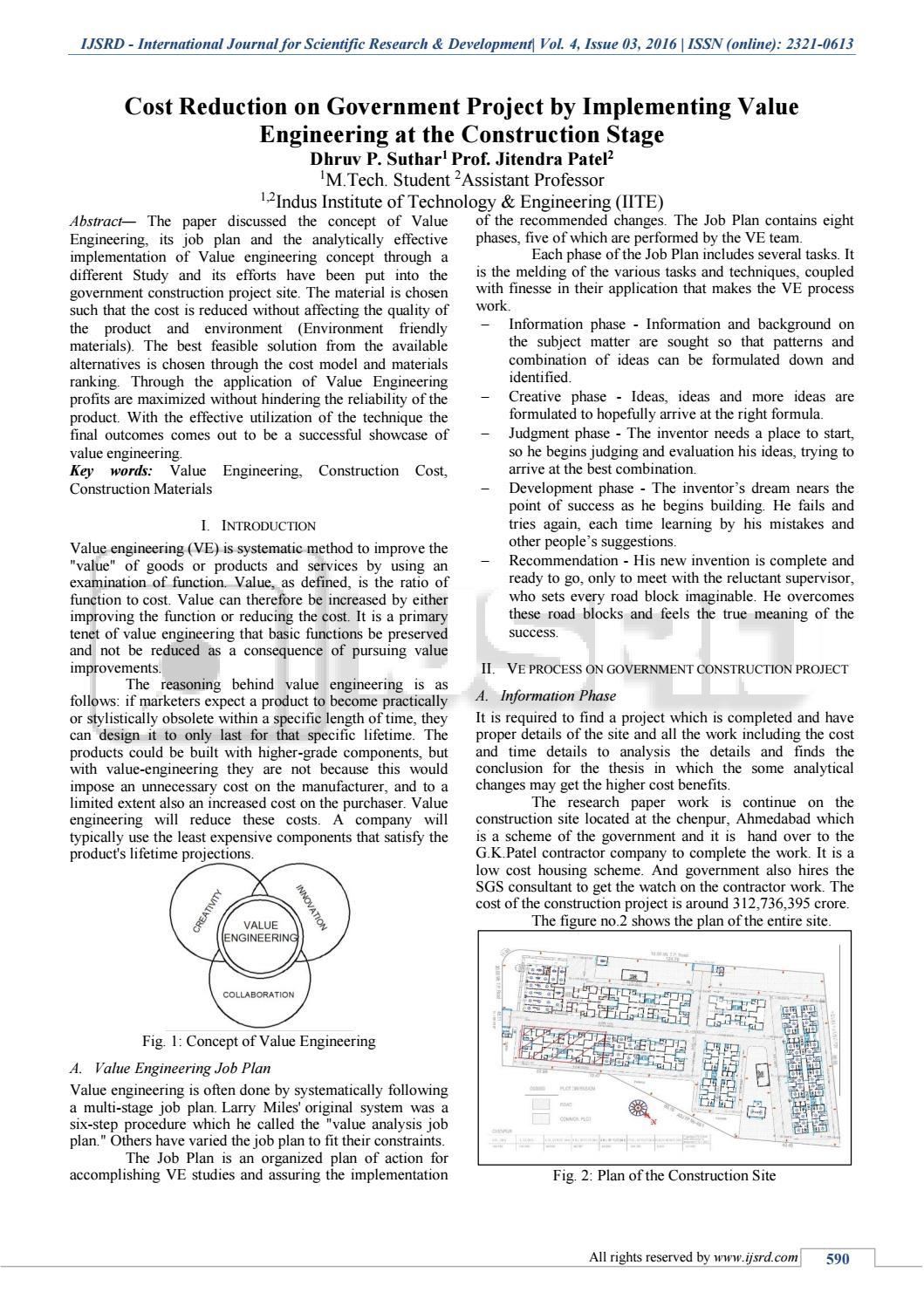 贝博官网电脑版_格力电器中心客服管理系统