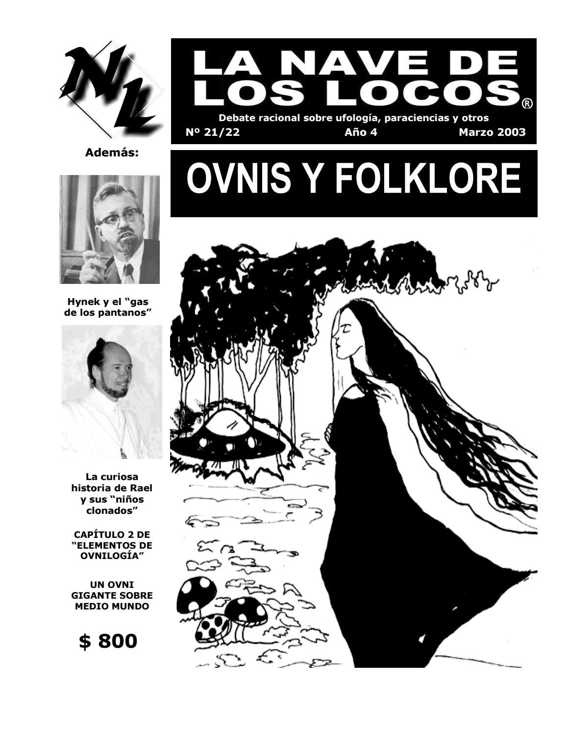 Encantador Anatomía Del Infierno 2003 Imágenes - Anatomía de Las ...