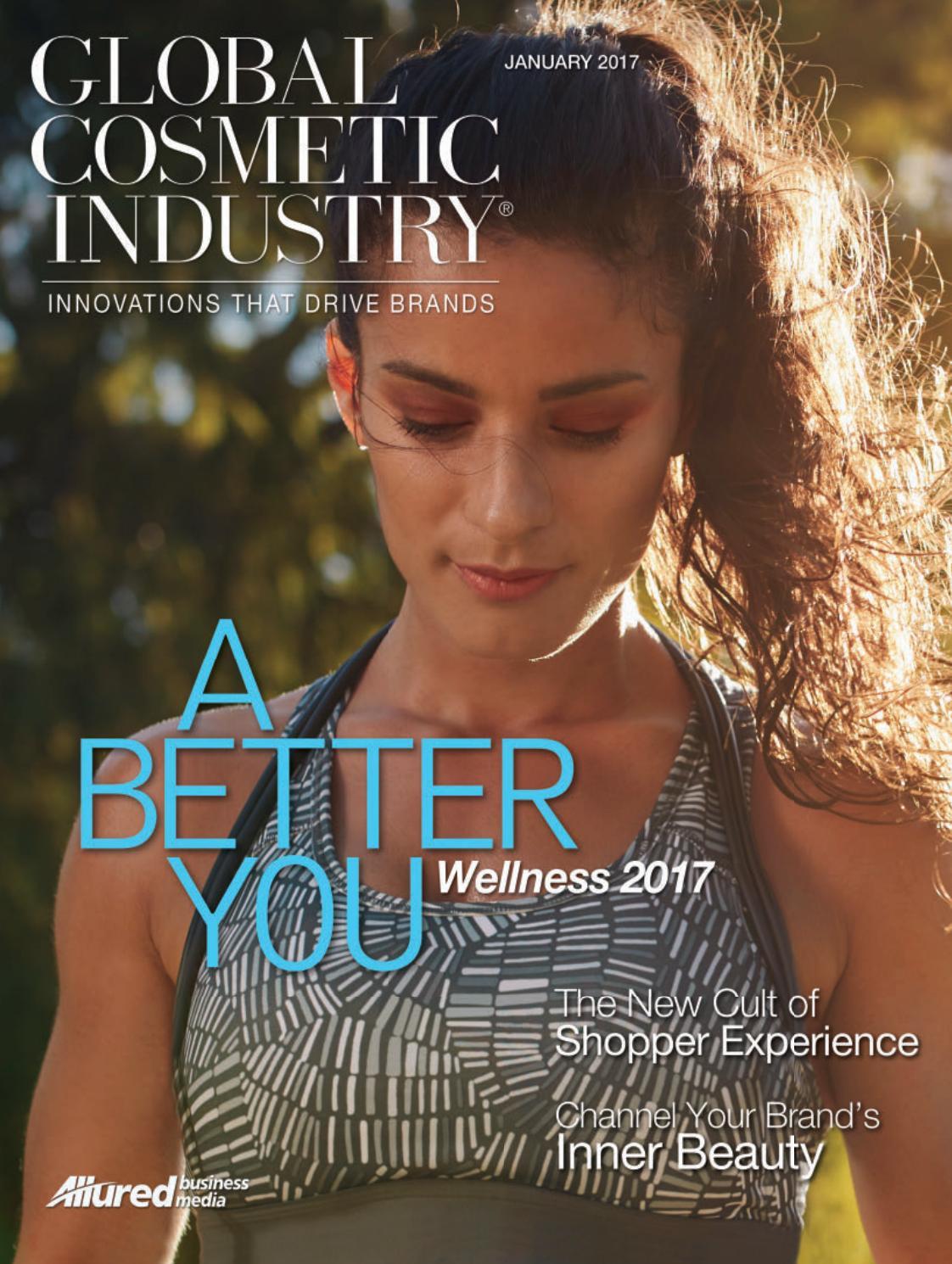 Gci Magazine 01 January 2017 By Bel Spa Issuu Axe Deodorant Bodyspray Score 150 Ml Twin Pack