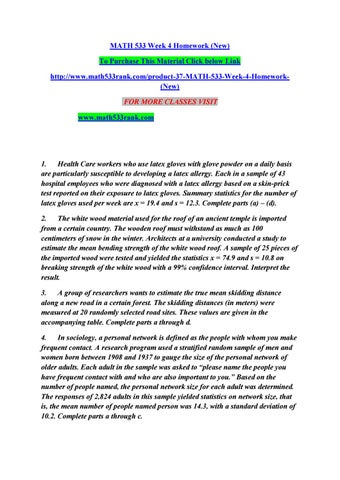 personal success essay quest
