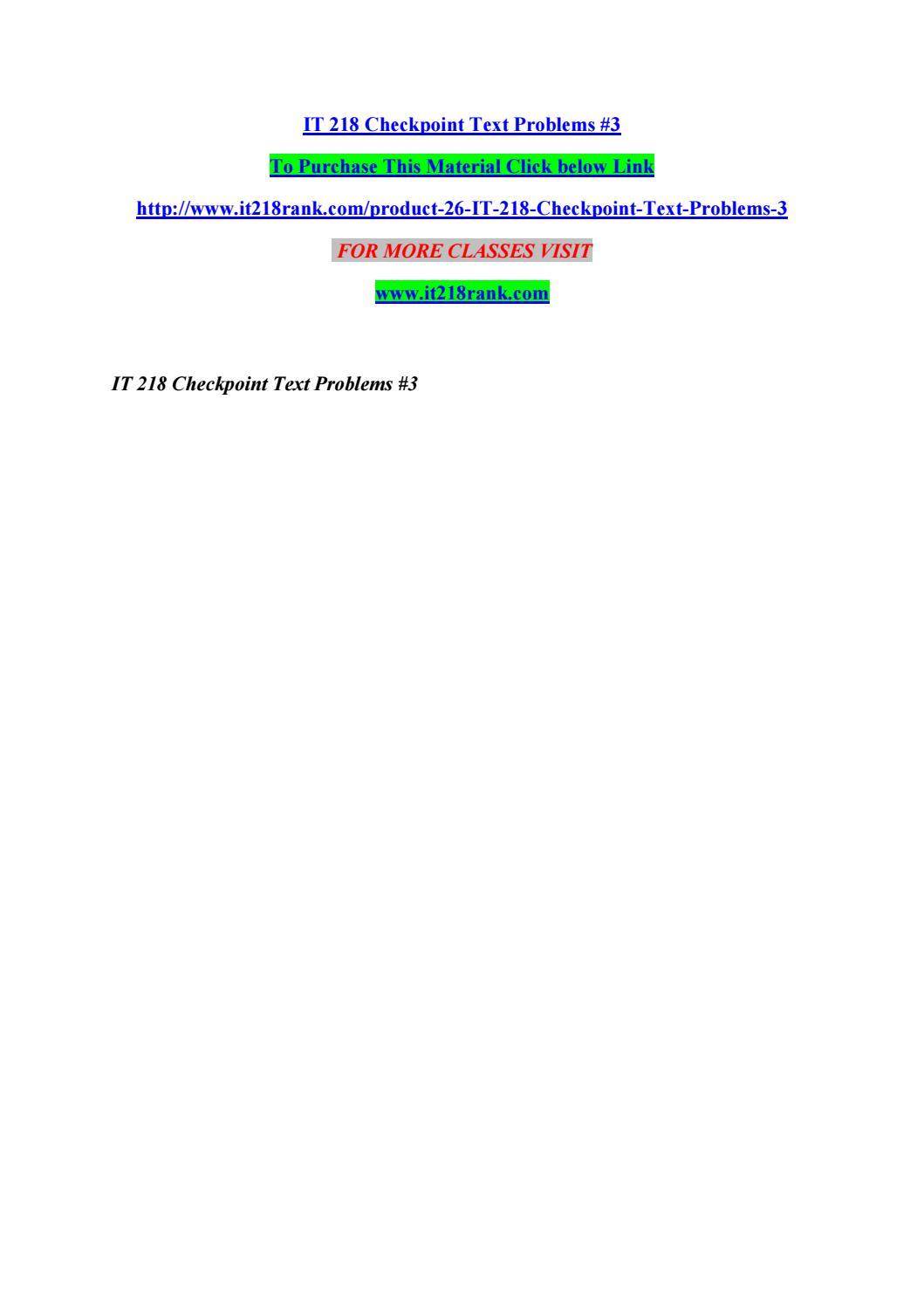 IBM Cognos User Manual